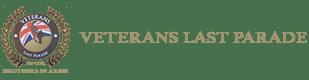 Veterans Last Parade